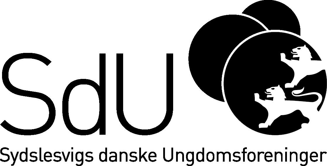 SdU_Landscape_logo_BLACK