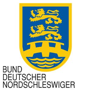 logo-bdn-300