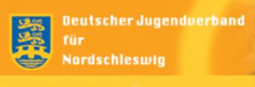 jugendverband_logo